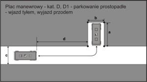 Prostopadłe 1
